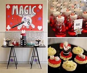 538 best Birthday Boy! Ideas for the Wild and Free images ...
