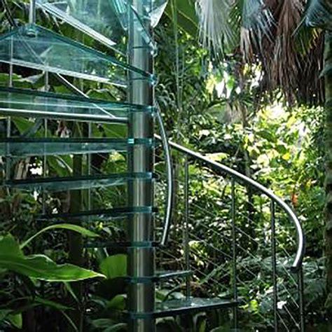 Botanischer Garten Basel Geschichte by Laufen Bl Webcams Travel De