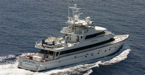 Deep Sea Fishing Boat Sale by 1987 Deep Sea Marine Long Range Cruiser Boats Yachts For