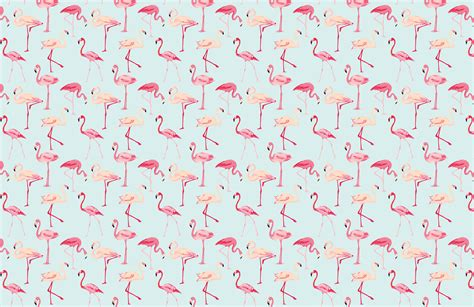 turquoise bathroom set pink flamingo wallpaper murals wallpaper