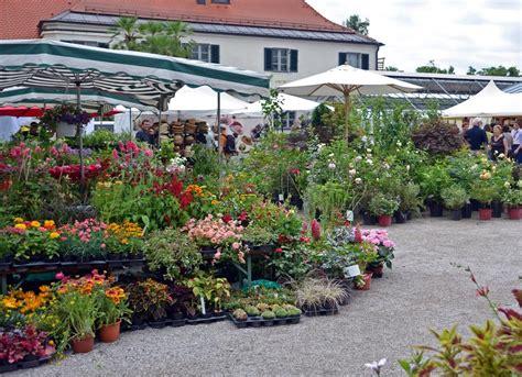 Botanischer Garten München Markt by Veranstaltung Rosenschau Im Botanischen Garten M 252 Nchen