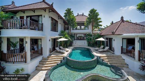Villa Damai Canggu In Canggu, Bali