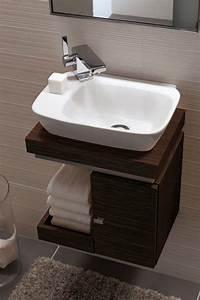 Waschbecken Mit Unterschrank Günstig : waschtischunterschrank fur aufsatzwaschbecken best of waschschale von waschbecken aufsatz mit ~ A.2002-acura-tl-radio.info Haus und Dekorationen