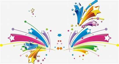 Clipart Celebrate Stars Creative Webstockreview