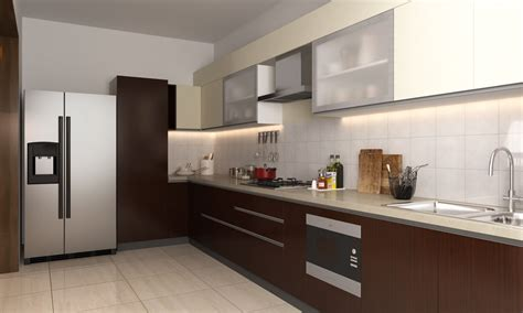 modular style kitchen is the most efficient and fashionable designs orchidlagoon com