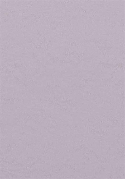 Forbo Marmoleum, Walton Cirrus, Lilac   3363, 2.5mm