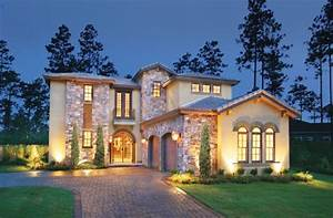 new-90-spanish-style-home-designs-decorating-inspiration-of-spanish-home-plans-spanish-style