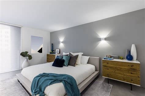 bedroom  sensual psoriasisgurucom