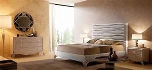Pareti Color Tortora E Rosso ~ Design casa creativa e mobili ispiratori