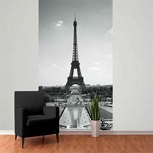 1 WALL MURAL PHOTO GIANT WALLPAPER PAPER POSTER LIVING ...