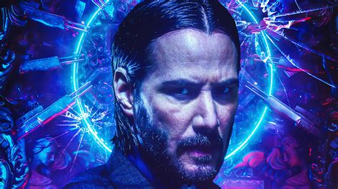 john wick   hd movies  wallpapers images
