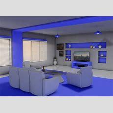 Room 3d Models  Free 3d Room Download