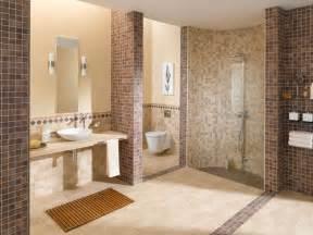 badezimmer kacheln fishzero badezimmer dusche fliesen verschiedene design inspiration und interessante