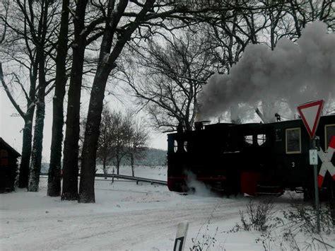winterbilder aus bruchhausen vilsen modellbahn forum