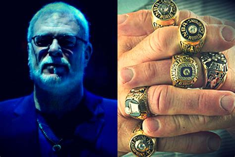 lord   rings phil jackson  legend  lucky sob