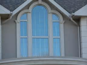 windows designs fersina windows window design window manufacturing peterborough