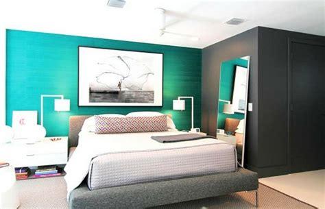 id馥s couleur chambre les meilleures idées pour la couleur chambre à coucher archzine fr