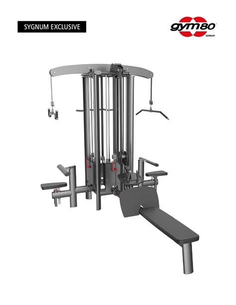 Buy Gym & Fitness Equipment Online India | Exercise