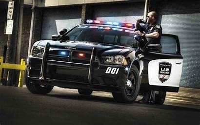 Police Officer Backgrounds Desktop Wallpapers