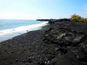 Laura, our excellent guide Picture of Hawaii Volcano Tours, Hilo TripAdvisor