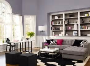 livingroom paint colors favorite paint color benjamin edgecomb gray postcards from the ridge