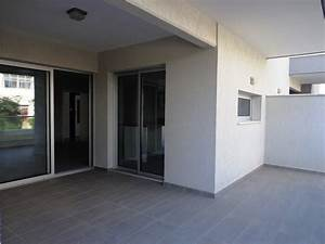 2 bedroom apartment for rent germasoyia aristo With two bedroom apartments for rent