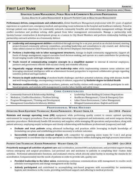 league resume annecarolynbird