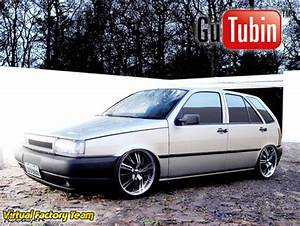 Fiat Tipo Tuning : fiat tipo tuning fiat cars background wallpapers on ~ Kayakingforconservation.com Haus und Dekorationen
