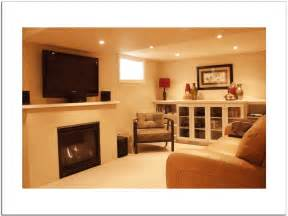 Basement Decorating Idea Basementdecoratingidea Remodeling Decobizz Basement Design Ideas For Family Room