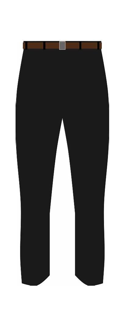 Pants Clipart Dmca Complaint Favorite