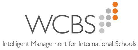Council Of British International Schools (cobis)
