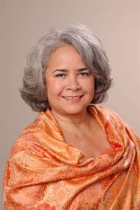 207 Best Images About Famous Puerto Rican Women On Pinterest