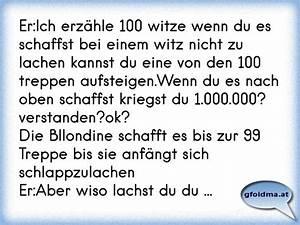Wie Oft Muss Man Einen Kaktus Gießen : wie oft muss deutscher ein lachen wenn man ihm einen witz erz hlt einmal wenn man ihn erz hlt ~ Orissabook.com Haus und Dekorationen