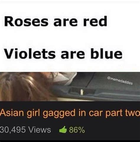 Roses Are Red Violets Are Blue Meme - beautiful poem roses are red violets are blue know your meme
