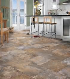vinyl planks sheet vinyl resillient flooring doylestown pa