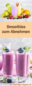 Smoothie Rezepte Zum Abnehmen : die besten 25 schuhe selber machen ideen auf pinterest selbstgemachte schuhe selbst bauen ~ Frokenaadalensverden.com Haus und Dekorationen