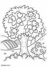 Teachersmag Buylapbook яблоки школа начальная sketch template