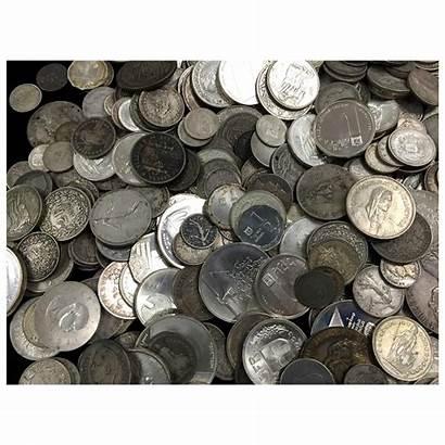 Coins Silver Pure Ounces Golden Eagle