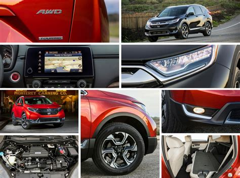 Best Mid Size Truck To Buy by What Is The Best Mid Size Truck Of 2016