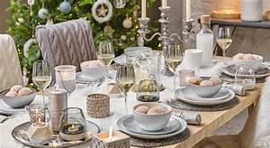 Deco Pour La Maison : objet de decoration pour table de salon ~ Teatrodelosmanantiales.com Idées de Décoration