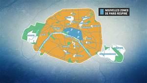 Dimanche Sans Voiture Paris : le centre de paris sans voiture dimanche ~ Medecine-chirurgie-esthetiques.com Avis de Voitures