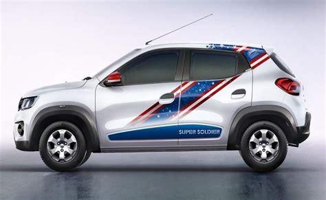 Renault Kwid Rxt 0.8 02 Anniversary Edition Price