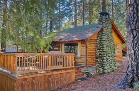 log cabins for in colorado amazing log cabins for colorado new home plans design