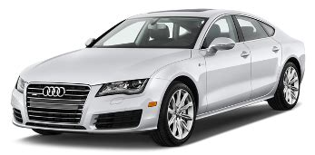 wilmington audi repair and services buckley s auto care
