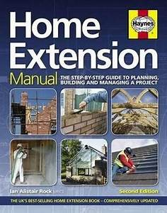D0wnl0ad     Pdf   Home Extension Manual  The Step