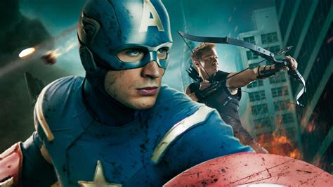 captain america  avengers  wallpapers hd