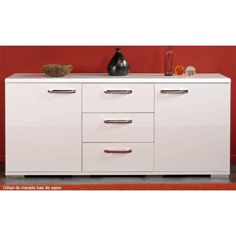 utiliser meuble cuisine pour salle de bain utiliser meuble cuisine pour salle de bain