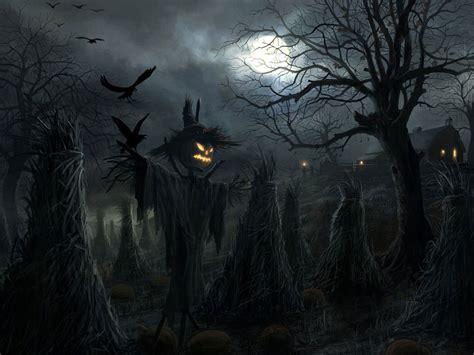 Halloween Graveyard Fence Prop by Flegf 3eso Halloween