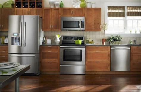 Whirlpool Appliances  Gillman Home Center