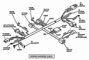 Snapper Lt145h38gbv  84592  38 U0026quot  14 5 Hp Hydro Drive